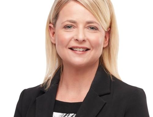 Councillor Fiona Hammond