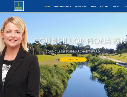 Councillor Fiona Hammond